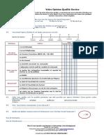 questionnaire_client_interim