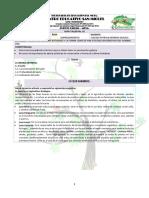 GUÍA DE EMPRENDIMIENTO No. 01-6°