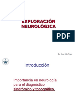 05.02 EXPLORACION NEUROLOGICA.ppt