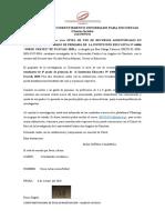 protocolo de CI de encuesta ULADECH.doc