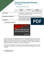 GUÍA 3 TERCER PERIODO GRADO 7° DIÁLOGO TEATRAL .pdf