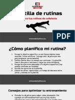 Plantilla_de_rutinas_Calistenia.pdf