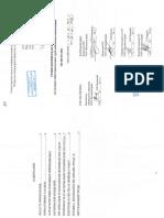 ТК на укладку асбестоцементных труб кабельной канализации 2016