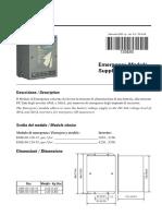1S5E85_30-06-06_EMS-ig.pdf