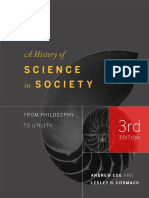 Lesley Cormack, Andrew Ede - A History of Science in Society_ From Philosophy to Utility-University of Toronto Press (2016).pdf
