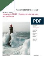 america-latina-panorama-bancario-por-pais 2020.pdf
