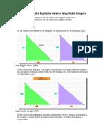 geometria plana fase 3 unidad 2