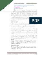 06.-SANEAMIENTO-BASICO-UMUCHI-PRIMARIA-SISTEMA-02