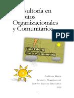Clase 9 - Clima Laboral.pdf