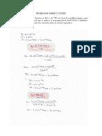 8. Problemas de Catálisis química.pdf
