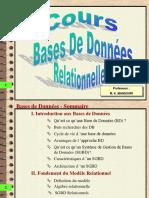 coursbdd1mansouri-171111155148