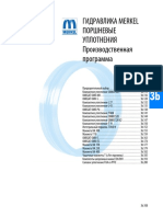 Simrit 3B.pdf