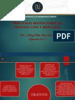 principales instituciones sep 2017 (2).pdf