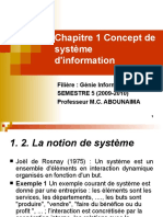 chap1systmedinformation-110929105229-phpapp02