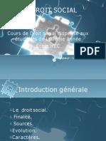drtsocialppt1-160203211734