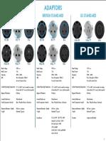 Eubiq-Catalog_2019-15.pdf