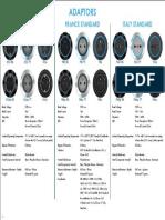 Eubiq-Catalog_2019-16.pdf