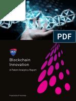 ACS Blockchain Report.pdf