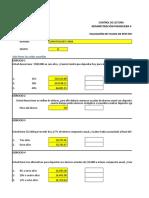 1er Control Valuacion Excel  2020 (1).xlsx