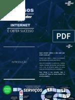 7_passos_para_vender_online_SERVICOS_v2