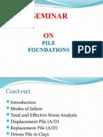 Civil Pile Foundation ppt.pptx