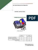 Formacion-Sociopolitica-1