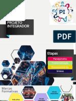 PROJETO_INTEGRADOR.pdf