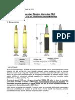 Comparativo-Técnico-.223-Rem-vs-5.56-mm-mai-18-ok (1)
