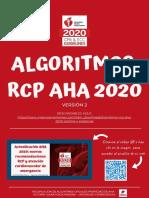 Algoritmos-AHA-2020-Urgencias-y-emergencias.-V.2
