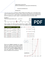 Analise_Grafico_func_expo