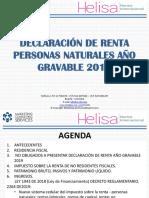 HELISA RENTA PERSONAS NATURALES 2019 PRIMERA PARTE.pdf