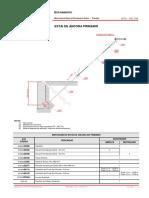 003 700 – Estaiamento.pdf