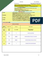 QPO12_Gr05_Autodiag_Eval_Fournisseurs_v03 (1)