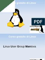 Labcom_l01_presentazione