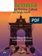 Falconia diccionario cultural 2020 filven.pdf