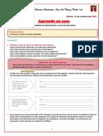 ACT. CIENCIA Y TECNOLOGIA  20 OCTUBRE (1).pdf