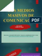 MEDIOS_MASIVOS_DE_COMUNICACIÓN1
