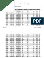 TransactionsInPeriod1021c.xls