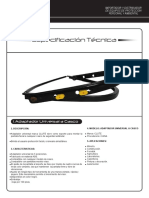Ficha-Adaptador Universal a Casco.pdf