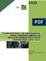 PLANO-DE-CONTINGENCIA-novo-coronavirus-GOIAS-EM-REVIS--O.pdf