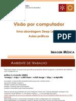 deep_learning_PL_aula2_MLP_imagem