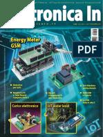 Elettronica In №240 2019.pdf