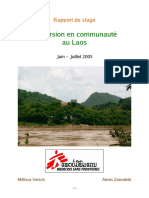 05_r_immersion_au_laos.pdf