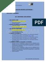 EVALUACION ESCRITA ACTIVIDAD 1 panaderia pasteleria.docx