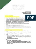 Antropología Aplicada_ UADY.pdf