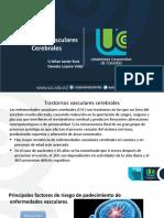 Trastornos Vasculares Cerebrales  (1).pptx
