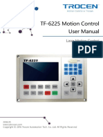 TF-6225_Motion_Control_User_Manual.pdf