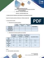 GUIA DE DESARROLLO EJERCICIO 2 METODO SIMPLEX DUAL TAREA 2 16-04 2020.pdf