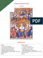 1.Maitines y Laudes Dominica Pentecostes .pdf