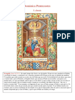 2. Vísperas Dominica Pentecostes.pdf